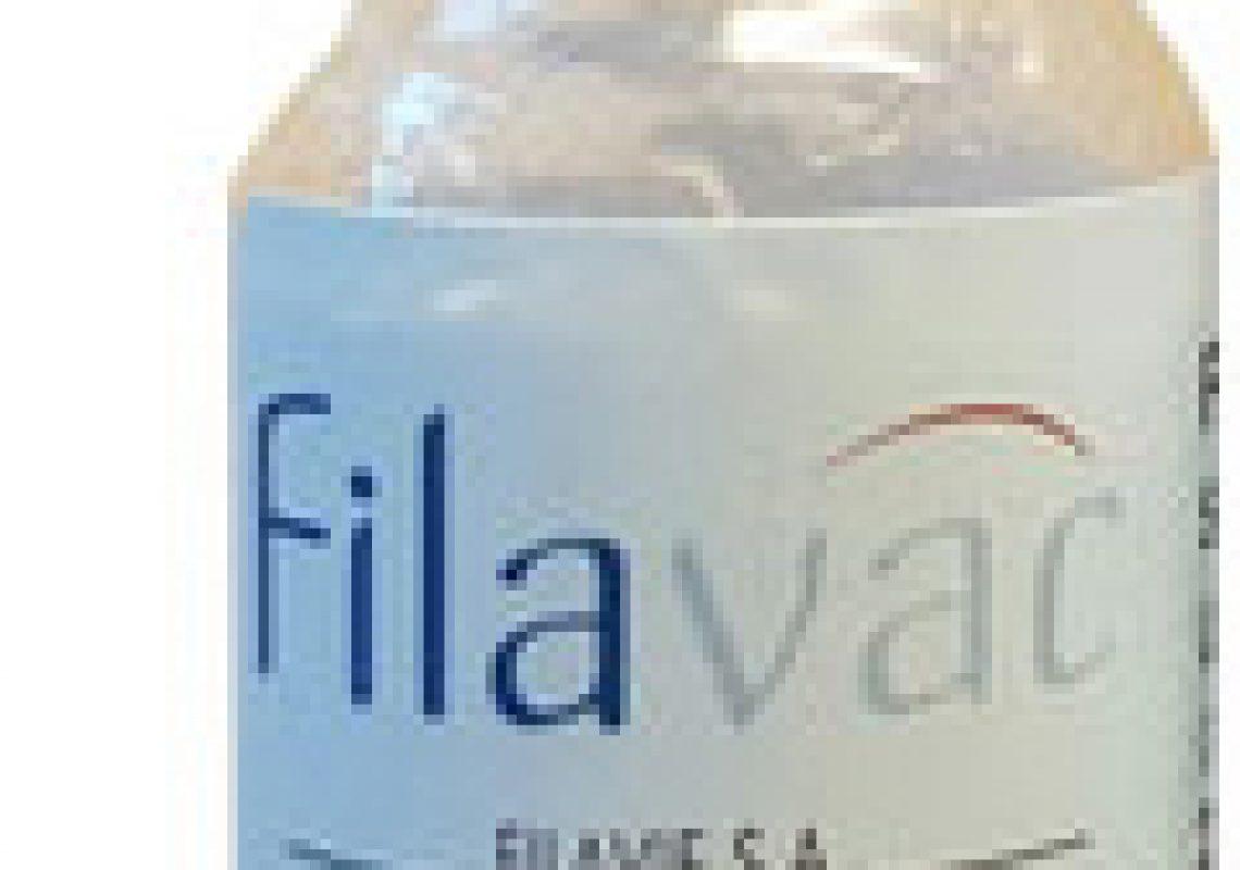 filavac-impfstoff-rhd-v22(1)